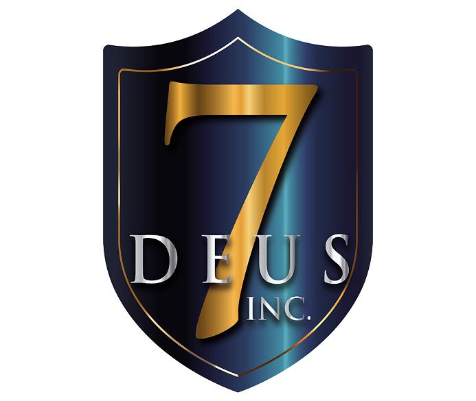 7Deus-01