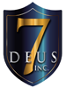 cropped-7deus-logo-small-1.png