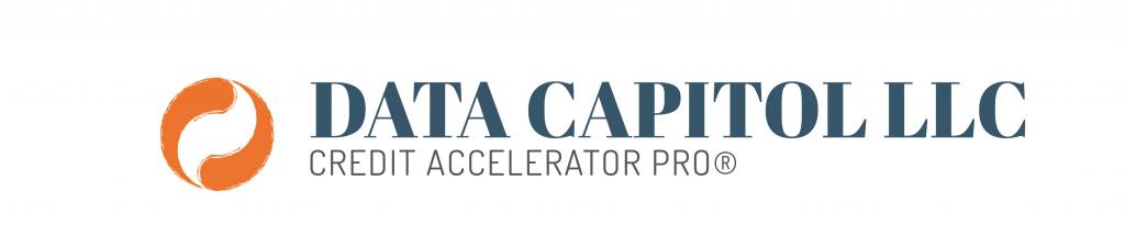 Data-Capitol-Trans-Logo-sized-1