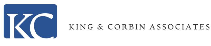 KingCorbin LLC Logo